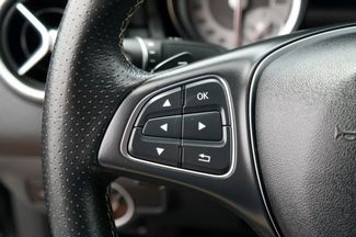 2016 Mercedes-Benz CLA 250 CLA 250 Hialeah, Florida 17