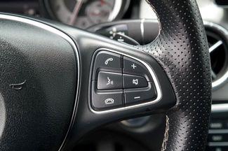 2016 Mercedes-Benz CLA 250 CLA 250 Hialeah, Florida 18