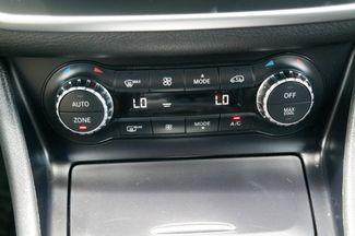 2016 Mercedes-Benz CLA 250 CLA 250 Hialeah, Florida 26