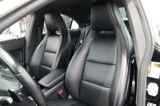 2016 Mercedes-Benz CLA 250 CLA 250 Hialeah, Florida 30