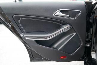2016 Mercedes-Benz CLA 250 CLA 250 Hialeah, Florida 32