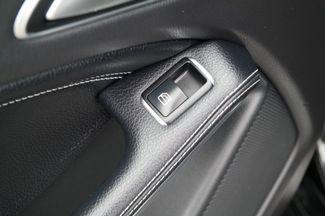 2016 Mercedes-Benz CLA 250 CLA 250 Hialeah, Florida 33