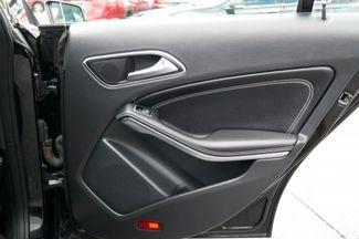 2016 Mercedes-Benz CLA 250 CLA 250 Hialeah, Florida 38