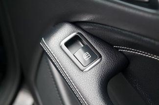 2016 Mercedes-Benz CLA 250 CLA 250 Hialeah, Florida 39