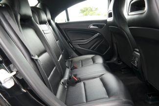 2016 Mercedes-Benz CLA 250 CLA 250 Hialeah, Florida 40