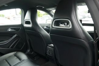 2016 Mercedes-Benz CLA 250 CLA 250 Hialeah, Florida 41
