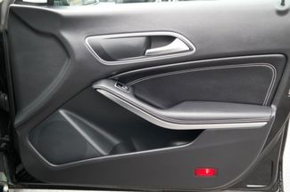 2016 Mercedes-Benz CLA 250 CLA 250 Hialeah, Florida 43