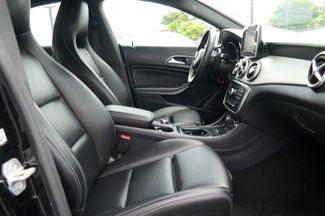 2016 Mercedes-Benz CLA 250 CLA 250 Hialeah, Florida 45
