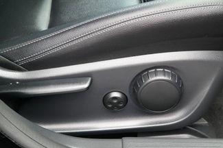 2016 Mercedes-Benz CLA 250 CLA 250 Hialeah, Florida 46