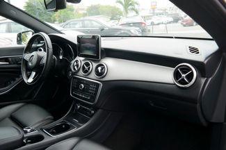 2016 Mercedes-Benz CLA 250 CLA 250 Hialeah, Florida 47