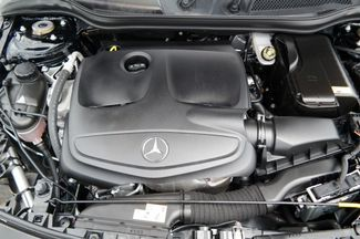 2016 Mercedes-Benz CLA 250 CLA 250 Hialeah, Florida 50