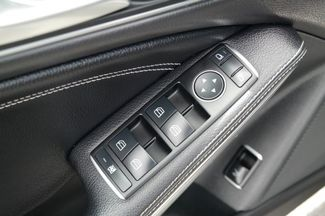 2016 Mercedes-Benz CLA 250 CLA 250 Hialeah, Florida 9