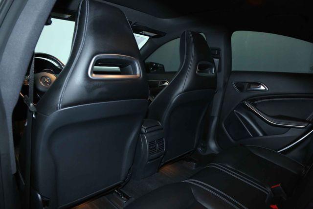 2016 Mercedes-Benz CLA 250 Houston, Texas 18