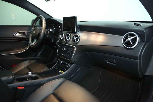 2016 Mercedes-Benz CLA 250 Houston, Texas 23
