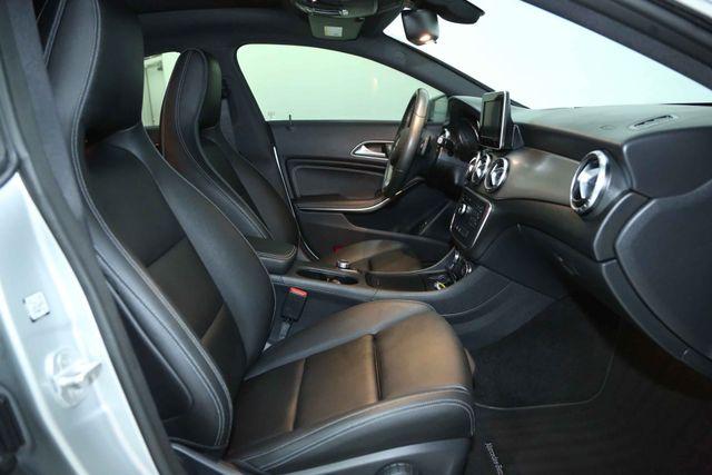 2016 Mercedes-Benz CLA 250 Houston, Texas 24