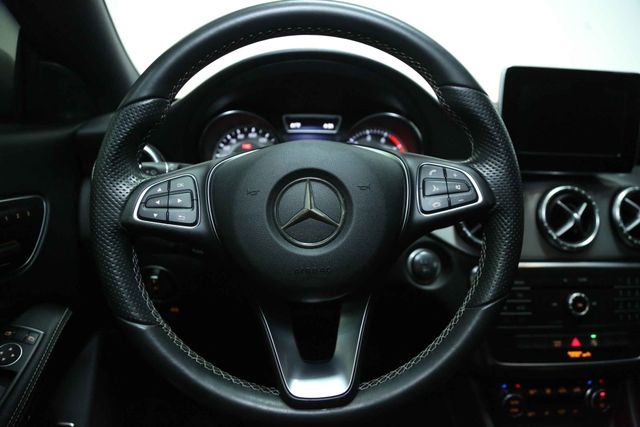 2016 Mercedes-Benz CLA 250 Houston, Texas 26