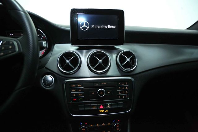 2016 Mercedes-Benz CLA 250 Houston, Texas 28
