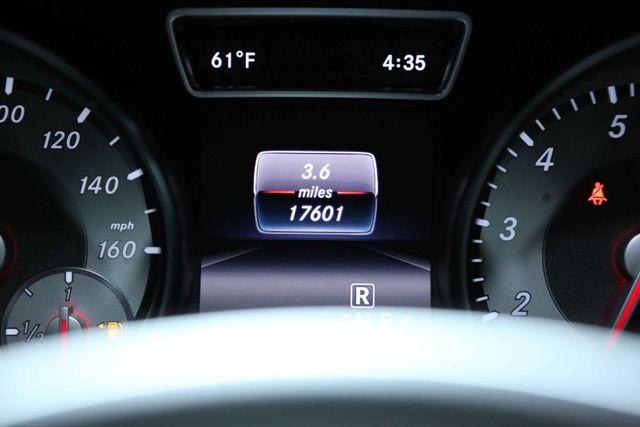 2016 Mercedes-Benz CLA 250 Houston, Texas 27