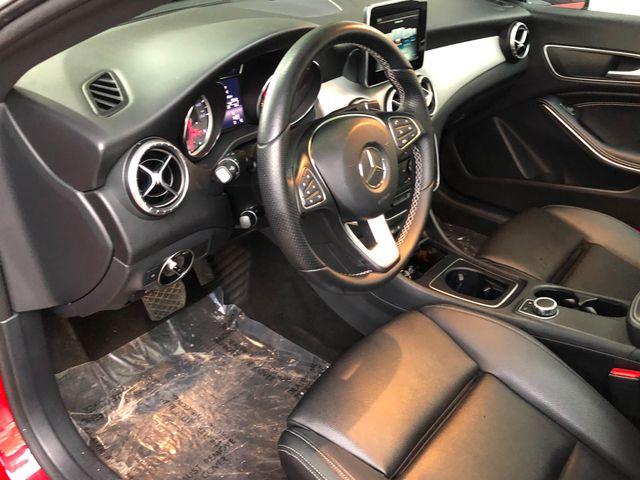 2016 Mercedes-Benz CLA 250 Houston, Texas 2