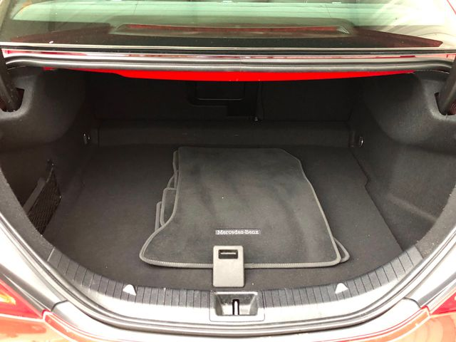 2016 Mercedes-Benz CLA 250 Houston, Texas 4