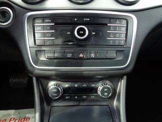 2016 Mercedes-Benz CLA 250 250  city TX  Texas Star Motors  in Houston, TX