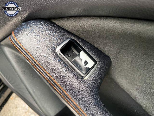 2016 Mercedes-Benz CLA 250 CLA 250 Madison, NC 15