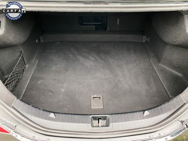 2016 Mercedes-Benz CLA 250 CLA 250 Madison, NC 18