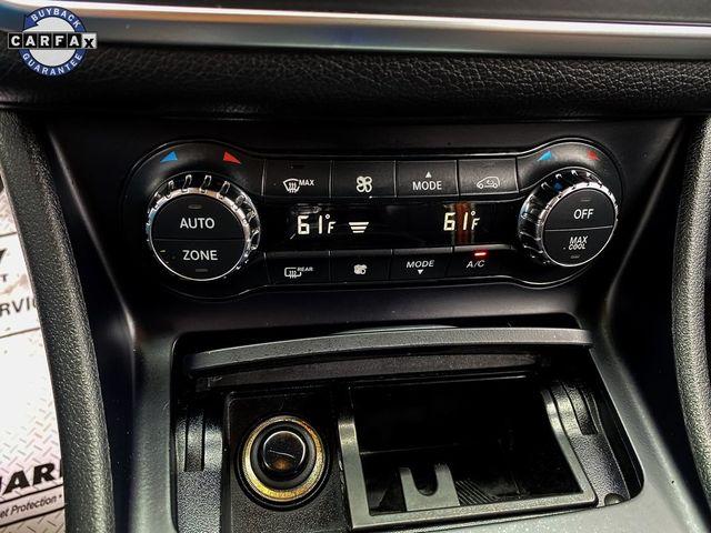 2016 Mercedes-Benz CLA 250 CLA 250 Madison, NC 31