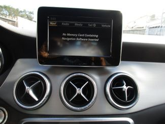 2016 Mercedes-Benz CLA 250 Miami, Florida 16