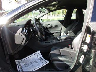 2016 Mercedes-Benz CLA 250 Miami, Florida 9