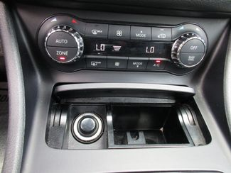 2016 Mercedes-Benz CLA 250 Miami, Florida 11