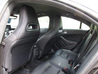 2016 Mercedes-Benz CLA 250 Miami, Florida 8