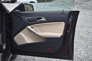 2016 Mercedes-Benz CLA 250 4Matic Naugatuck, Connecticut 10