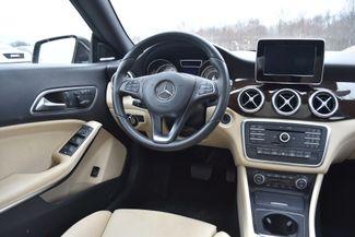 2016 Mercedes-Benz CLA 250 4Matic Naugatuck, Connecticut 15