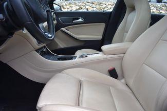 2016 Mercedes-Benz CLA 250 4Matic Naugatuck, Connecticut 19