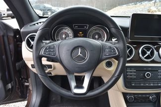 2016 Mercedes-Benz CLA 250 4Matic Naugatuck, Connecticut 20