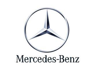 2016 Mercedes-Benz CLA 250 Naugatuck, Connecticut