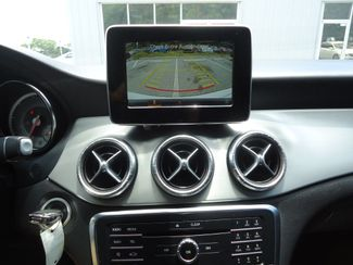 2016 Mercedes-Benz CLA 250 250 SEFFNER, Florida 2