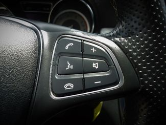 2016 Mercedes-Benz CLA 250 250 SEFFNER, Florida 23