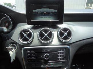 2016 Mercedes-Benz CLA 250 250 SEFFNER, Florida 3