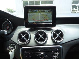 2016 Mercedes-Benz CLA 250 250 SEFFNER, Florida 31