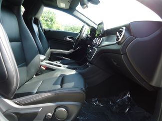 2016 Mercedes-Benz CLA 250 PANORAMIC. NAVIGATION SEFFNER, Florida 20