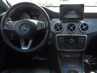 2016 Mercedes-Benz CLA 250 PANORAMIC. NAVIGATION SEFFNER, Florida 21