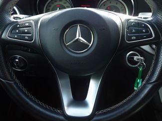 2016 Mercedes-Benz CLA 250 PANORAMIC. NAVIGATION SEFFNER, Florida 22