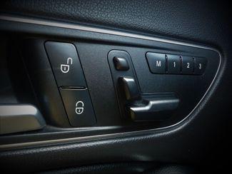 2016 Mercedes-Benz CLA 250 PANORAMIC. NAVIGATION SEFFNER, Florida 25