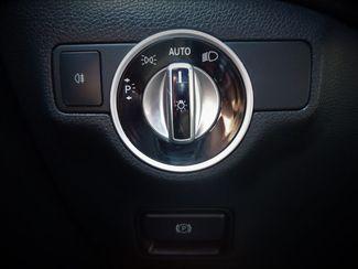 2016 Mercedes-Benz CLA 250 PANORAMIC. NAVIGATION SEFFNER, Florida 26