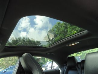 2016 Mercedes-Benz CLA 250 PANORAMIC. NAVIGATION SEFFNER, Florida 31