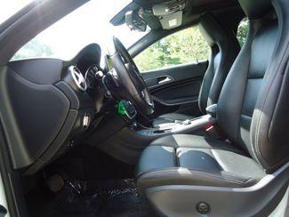2016 Mercedes-Benz CLA 250 PANORAMIC. NAVIGATION SEFFNER, Florida 4
