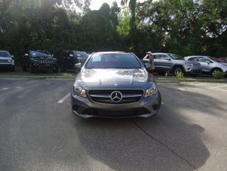 2016 Mercedes-Benz CLA 250 PREM PKG. PANORAMA. NAVI. PREM SOUND SEFFNER, Florida 9
