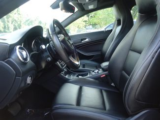 2016 Mercedes-Benz CLA 250 PREM PKG. PANORAMA. NAVI. PREM SOUND SEFFNER, Florida 18